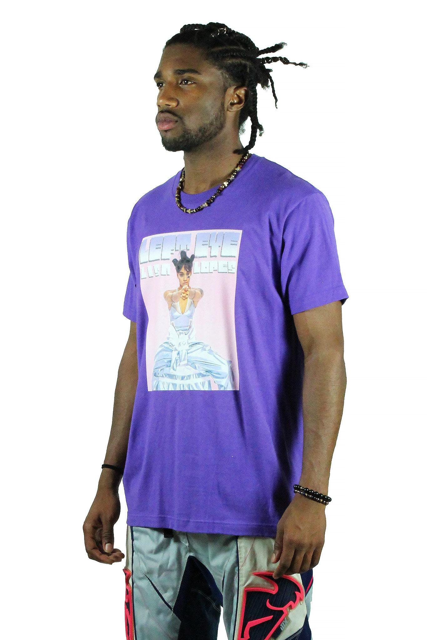 Cross_Colours_Left_Eye_Shooter_TShirt__Purple