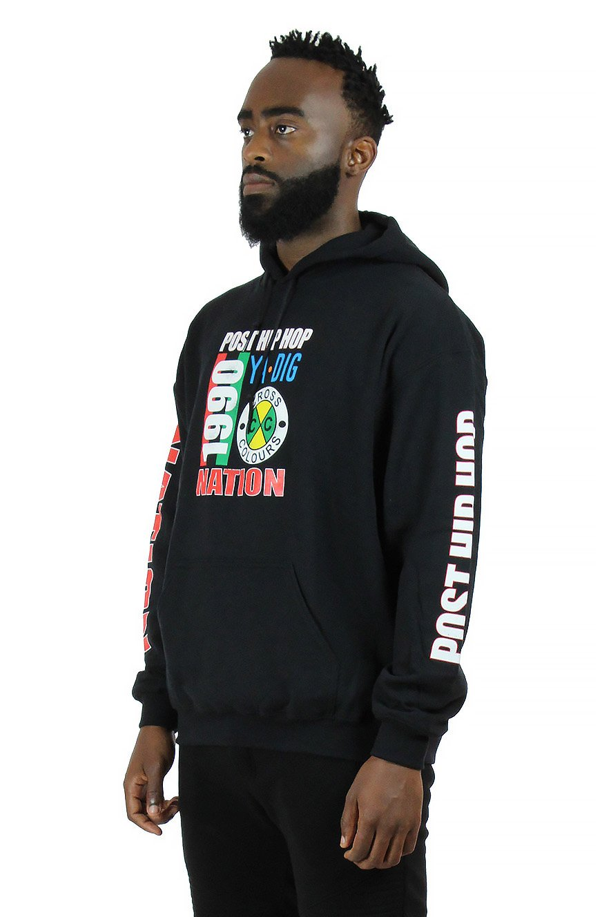 Cross_Colours_Post_Hip_Hop_Nation_Pullover_Hoodie__Black