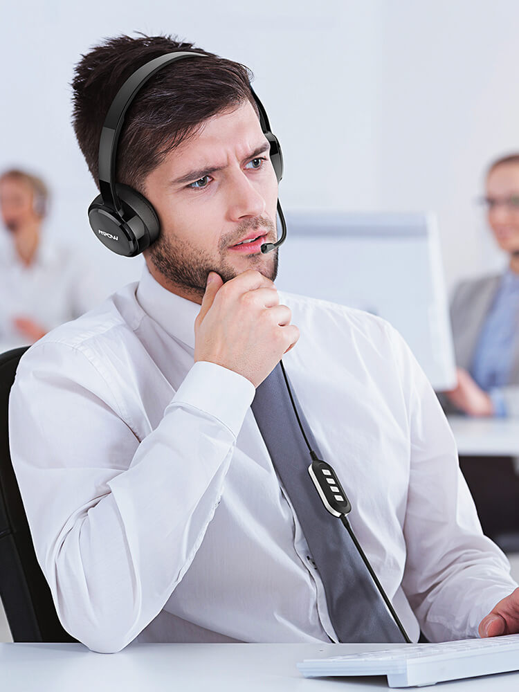 Wired_Headset