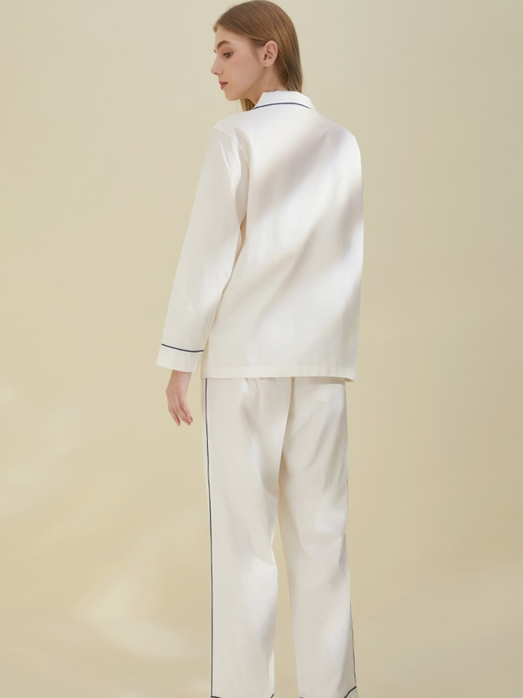 Cotton_Pajamas_Set