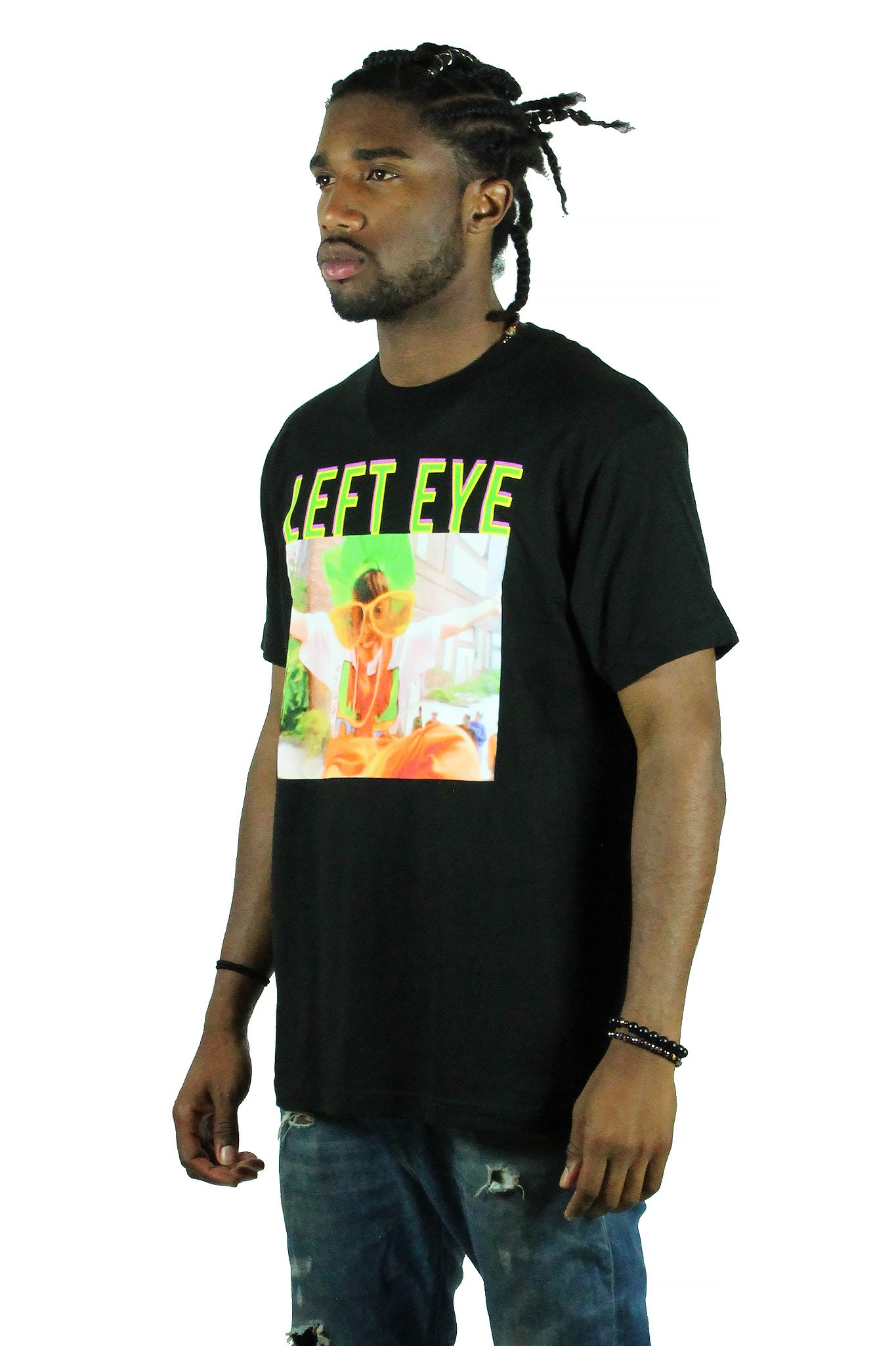 Cross_Colours_Left_Eye_Glasses_TShirt__Black