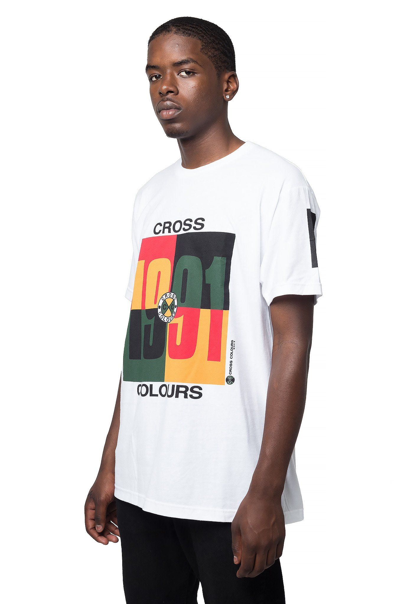 Cross_Colours_1991_TShirt__White