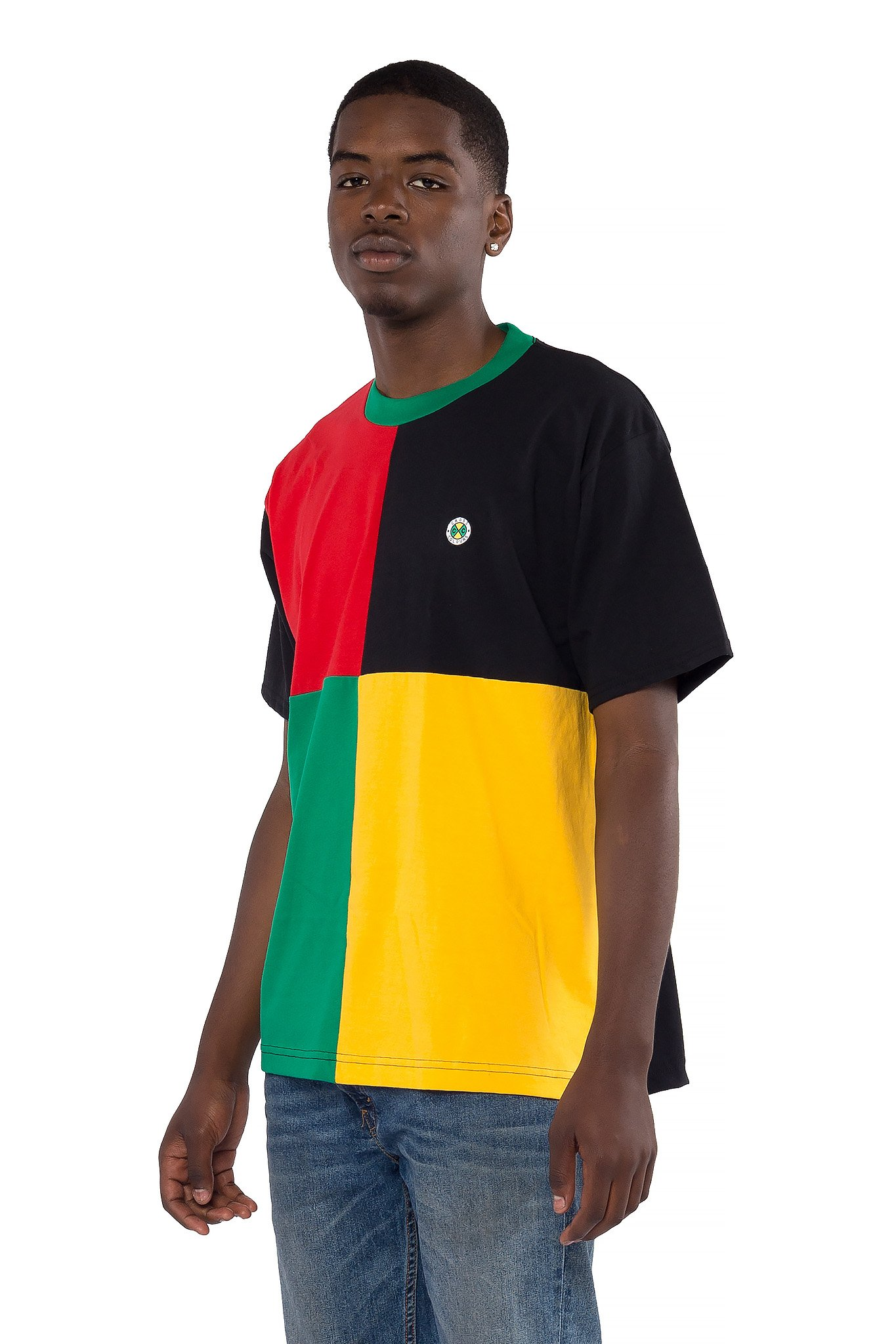 Cross_Colours_Color_Block_Square_TShirt__Multi