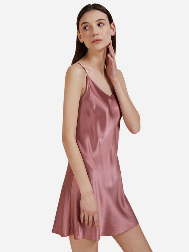 Silk_Slip_Nightgown