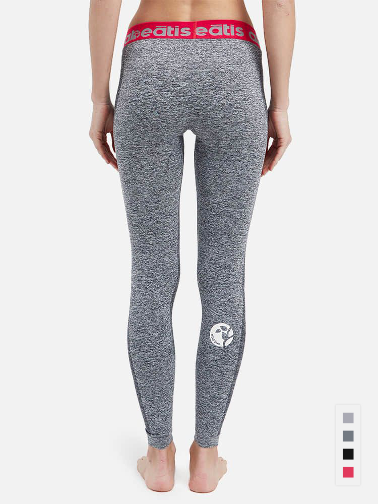 Abeātis_Jazzy_Leggings_Deep_Gray