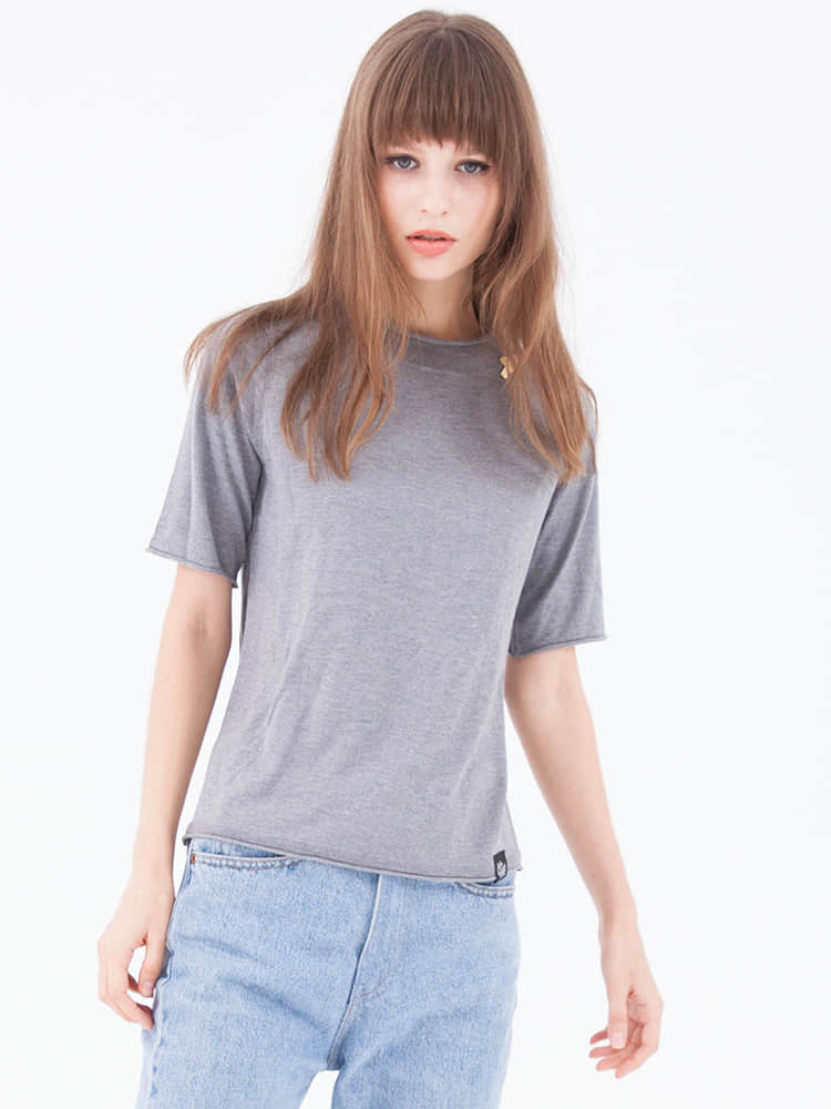 Summerweight_Silk_Short_Sleeve_Sweater