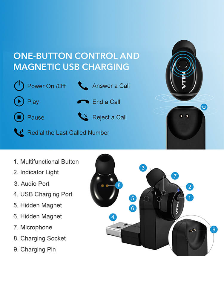 Bluetooth_Earbud_1pc