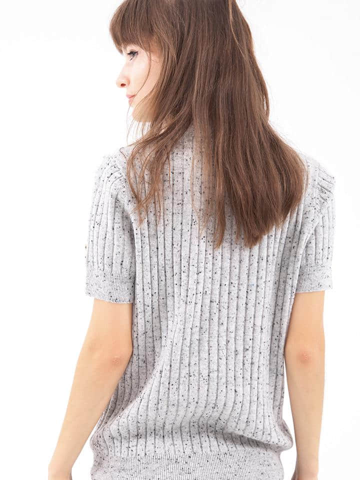 Summerweight_Cashmere_Short_Sleeve_Sweater