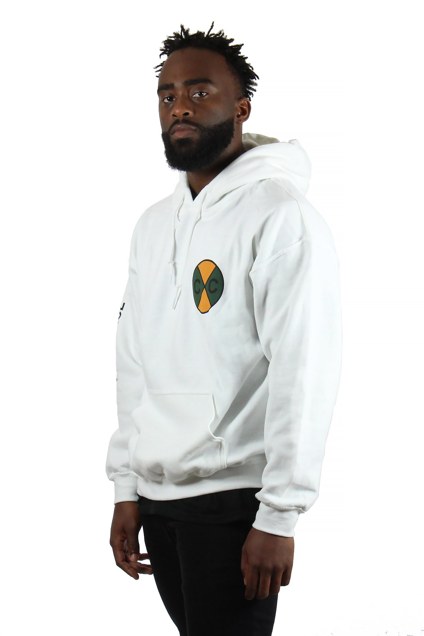 Cross_Colours_REALITY_Pullover_Hoodie__White