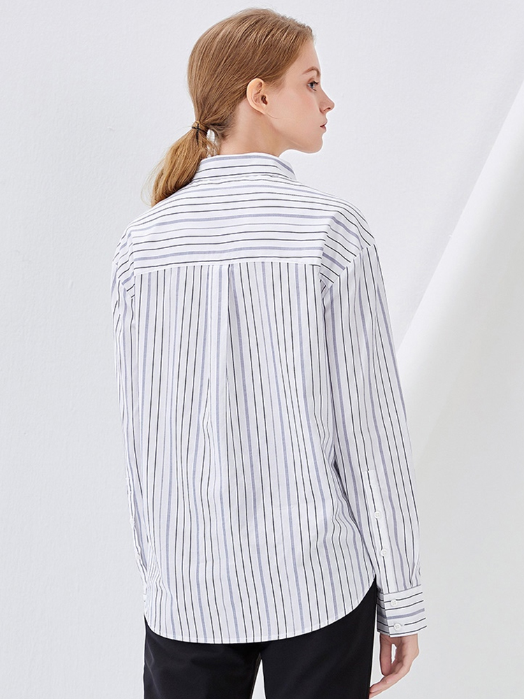 Diagonal_Stripe_Shirt