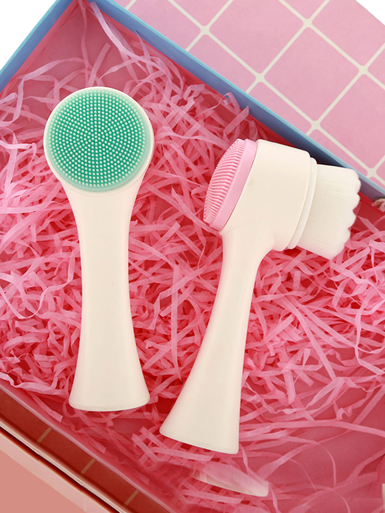 Daily_Cleansing_Brush