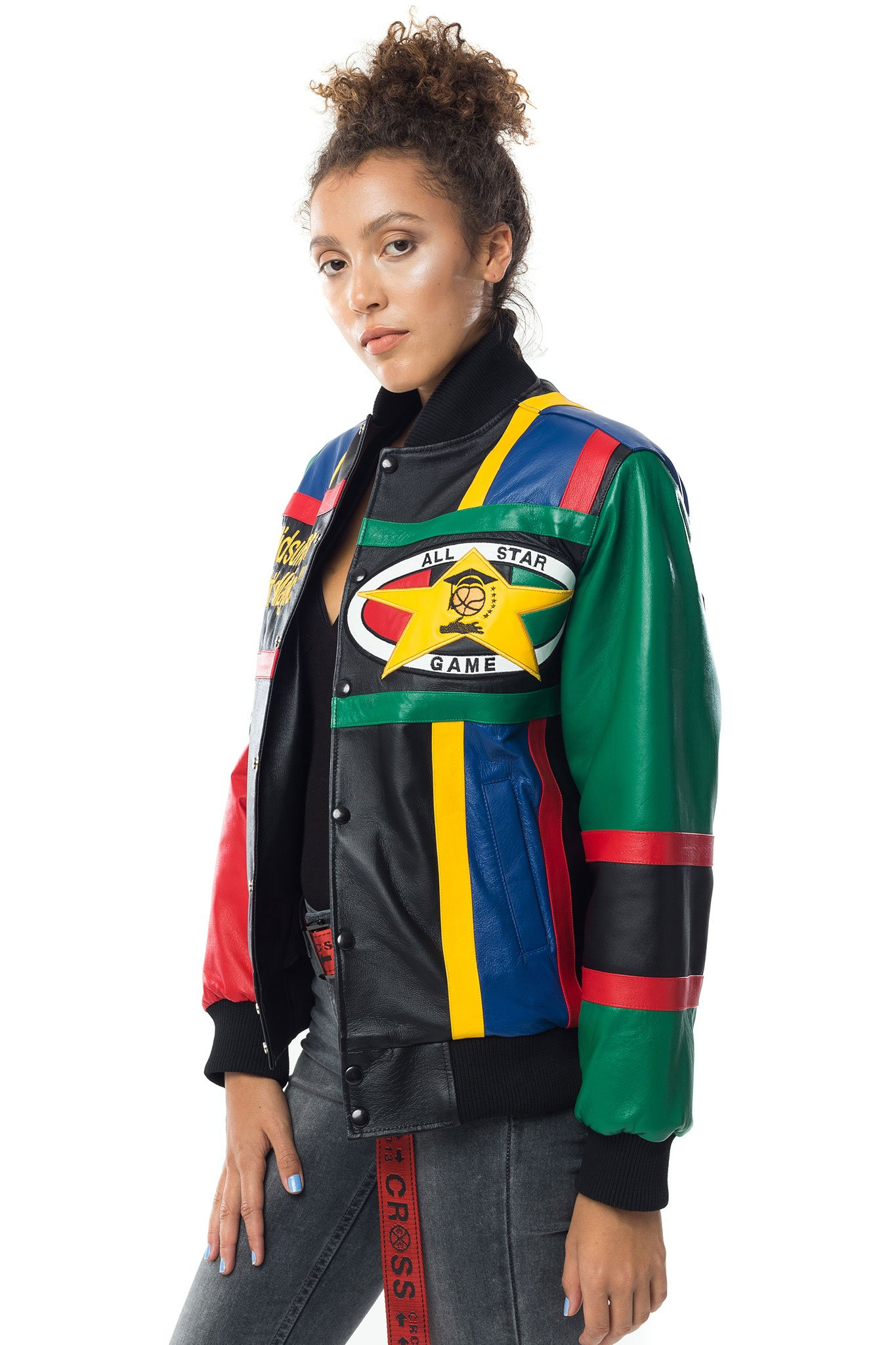Cross_Colours_Midnight_Summers_Magic_Leather_Jacket_W__Multi