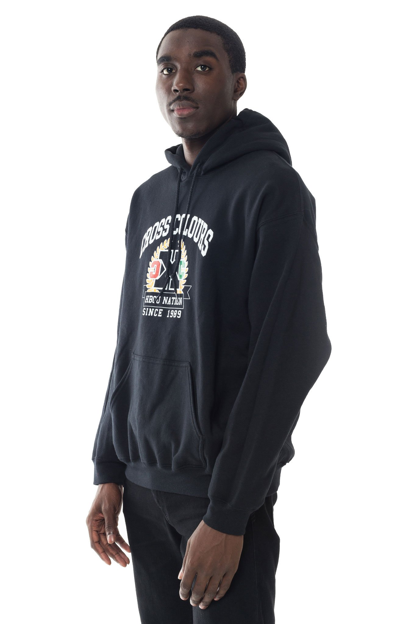 Cross_Colours_HBCU_Nation_Hoodie__Black