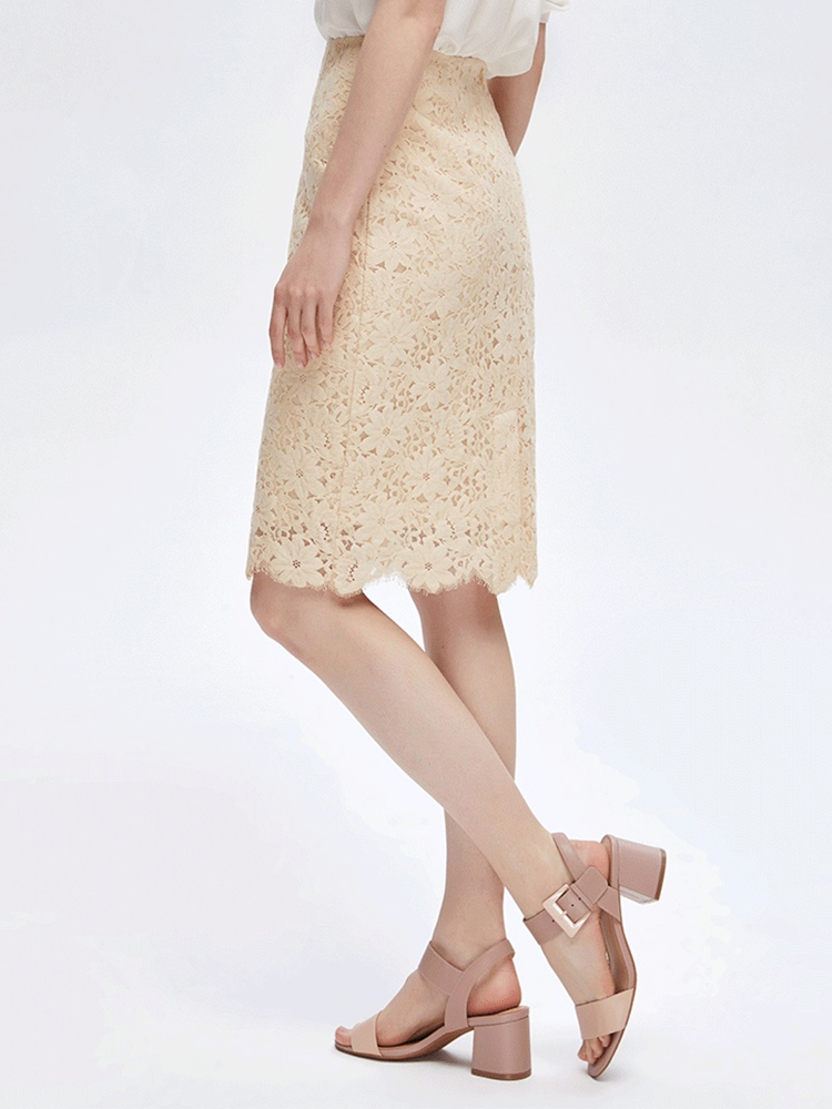 Lace_Pencil_Skirt