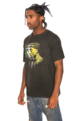 Cross_Colours_Tupac_Transparent_T_Shirt__Vintage_Black