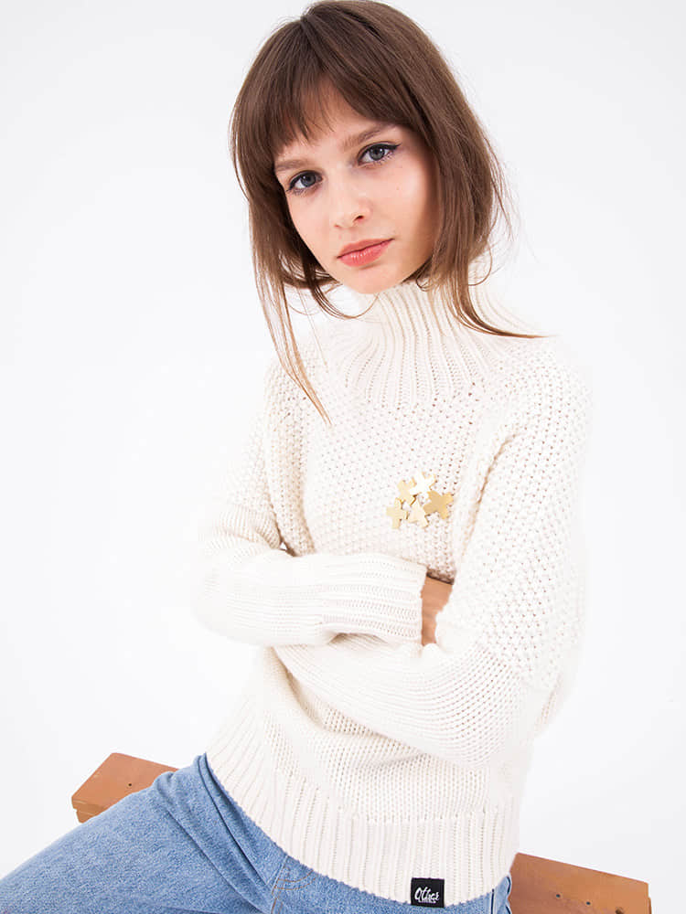 Knit_Stovepipe_Turtleneck
