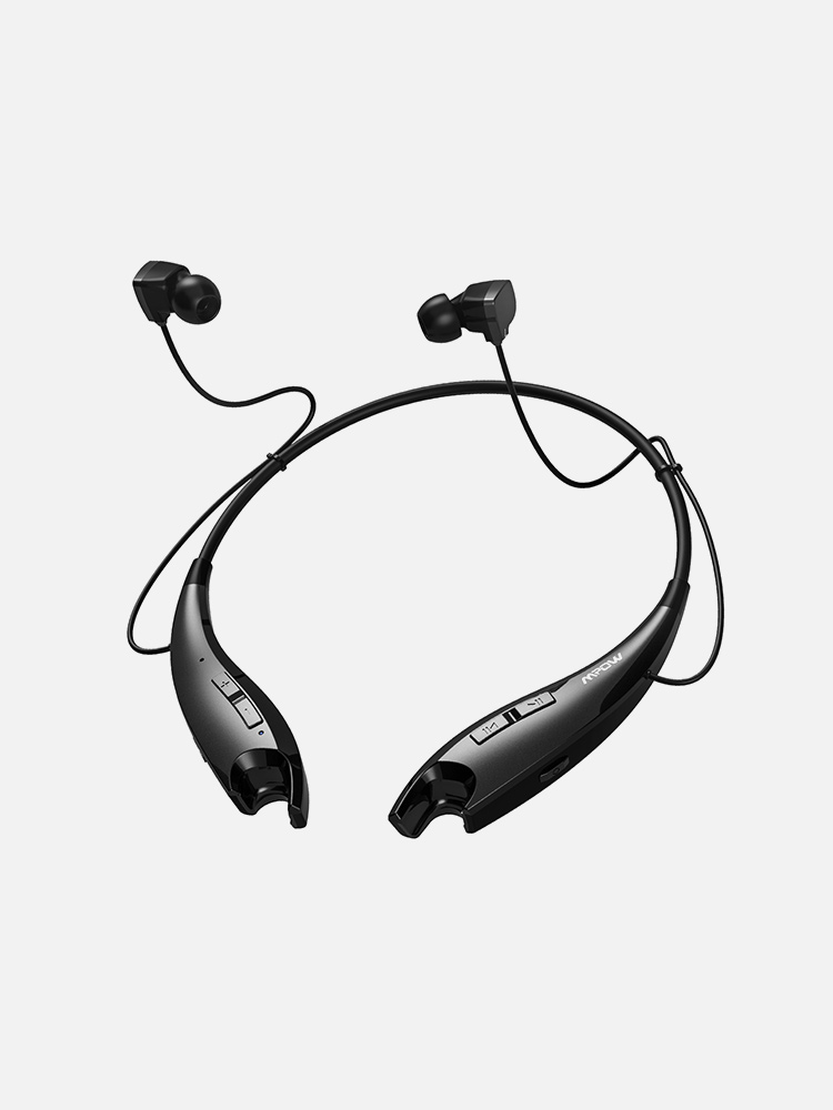 Jaws_Bluetooth_Headphones