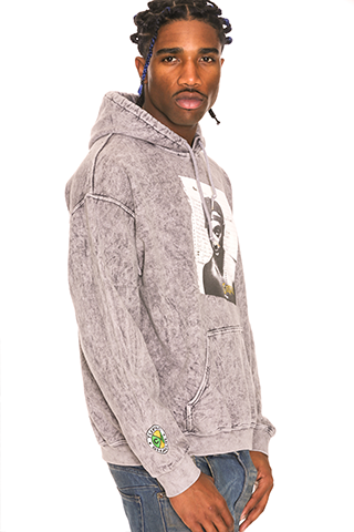 Cross_Colours_Tupac_Poet_Hoodie__Black_Cloud
