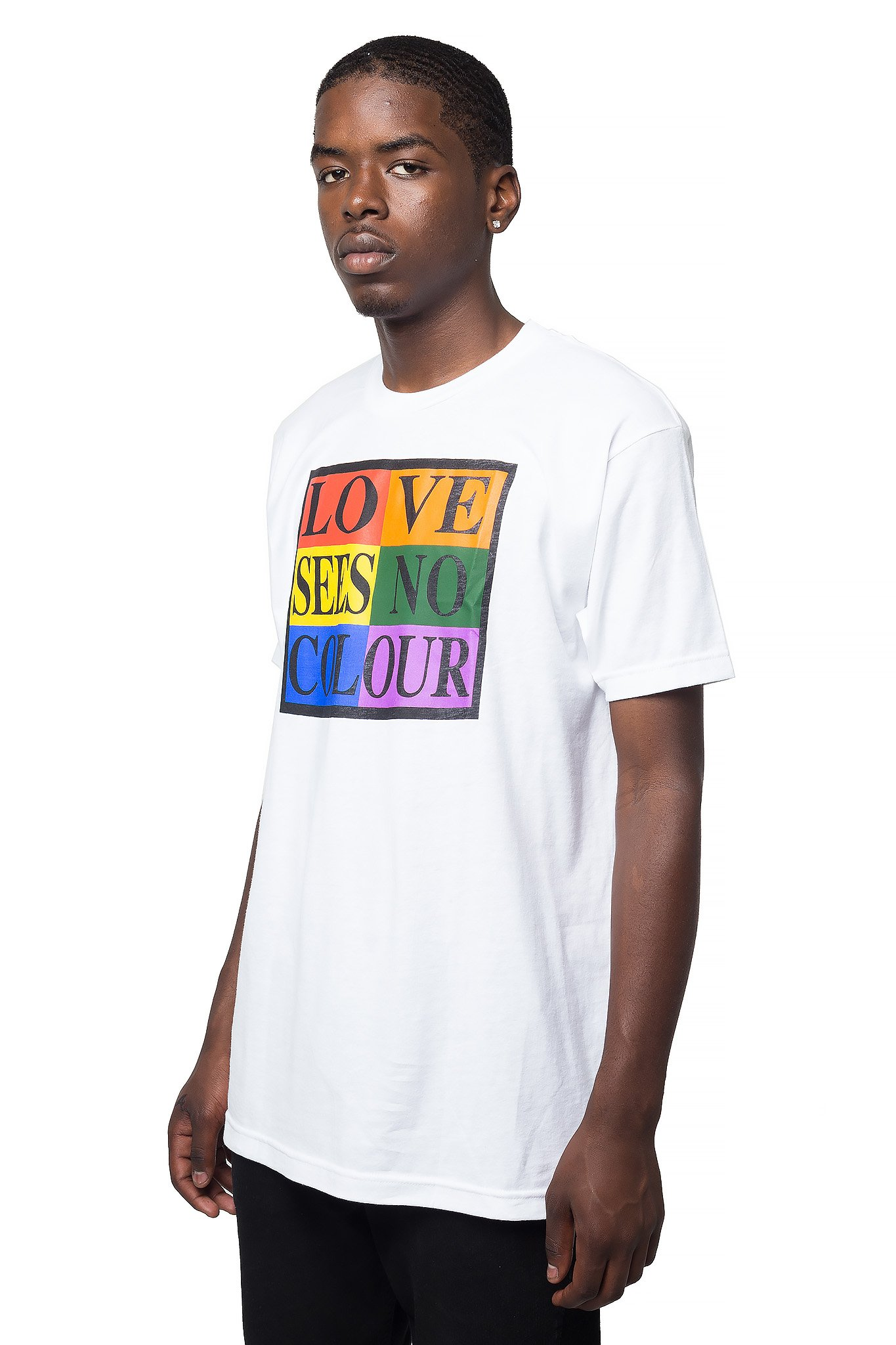 Cross_Colours_LOVE_SEES_NO_COLOUR_T_Shirt__White