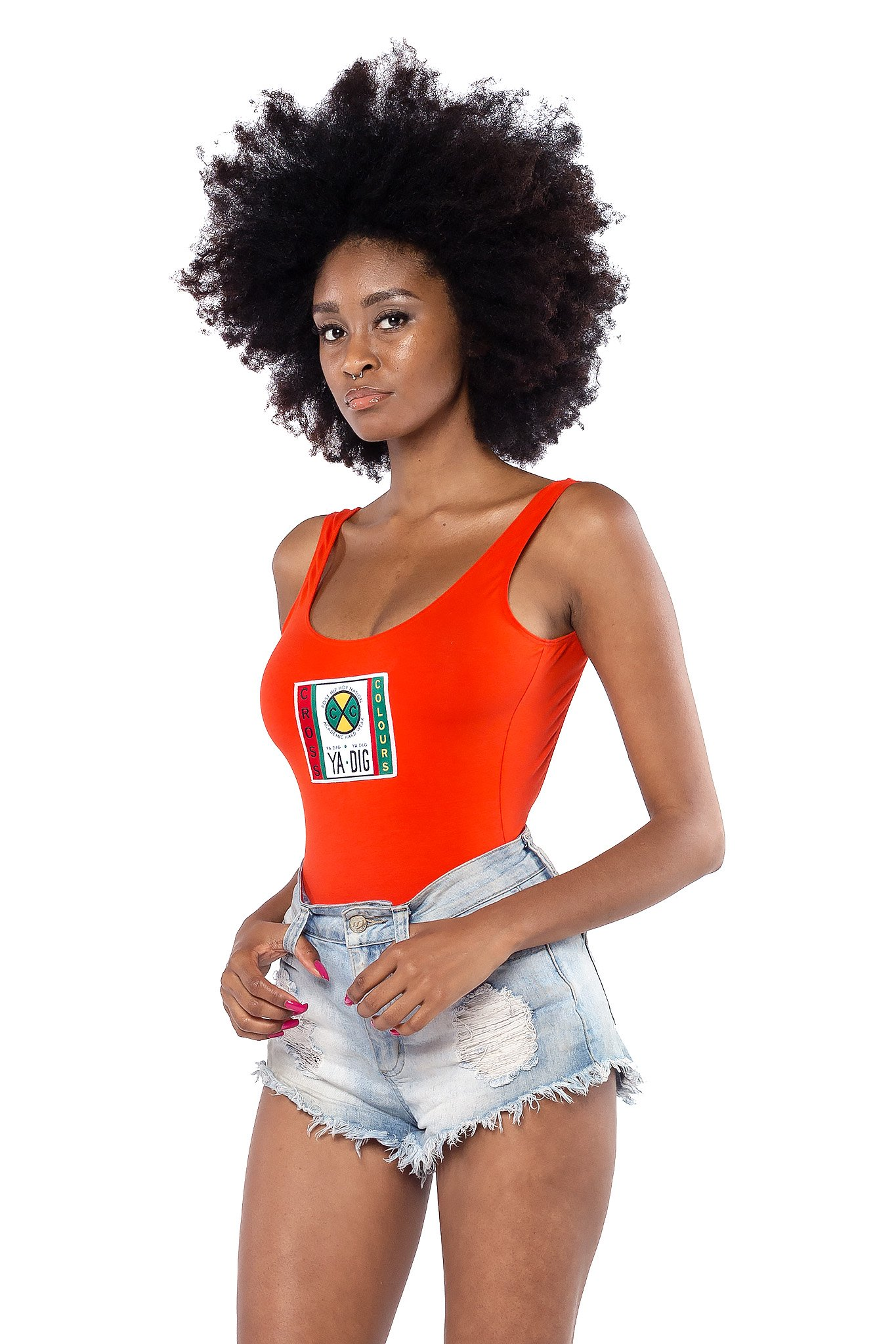 Cross_Colours_Logo_Bodysuit
