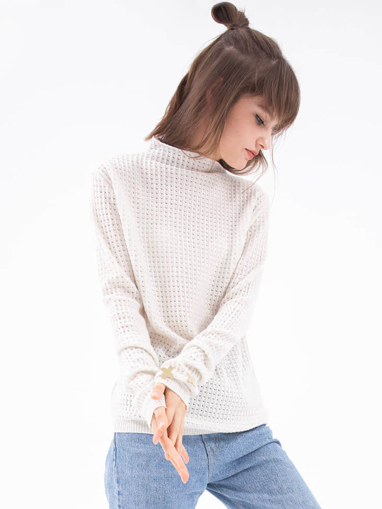 Sheer_Cashmere_Sweater