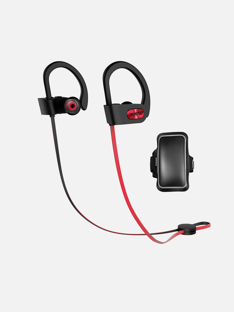 Waterproof_Bluetooth_Headphones_Pack