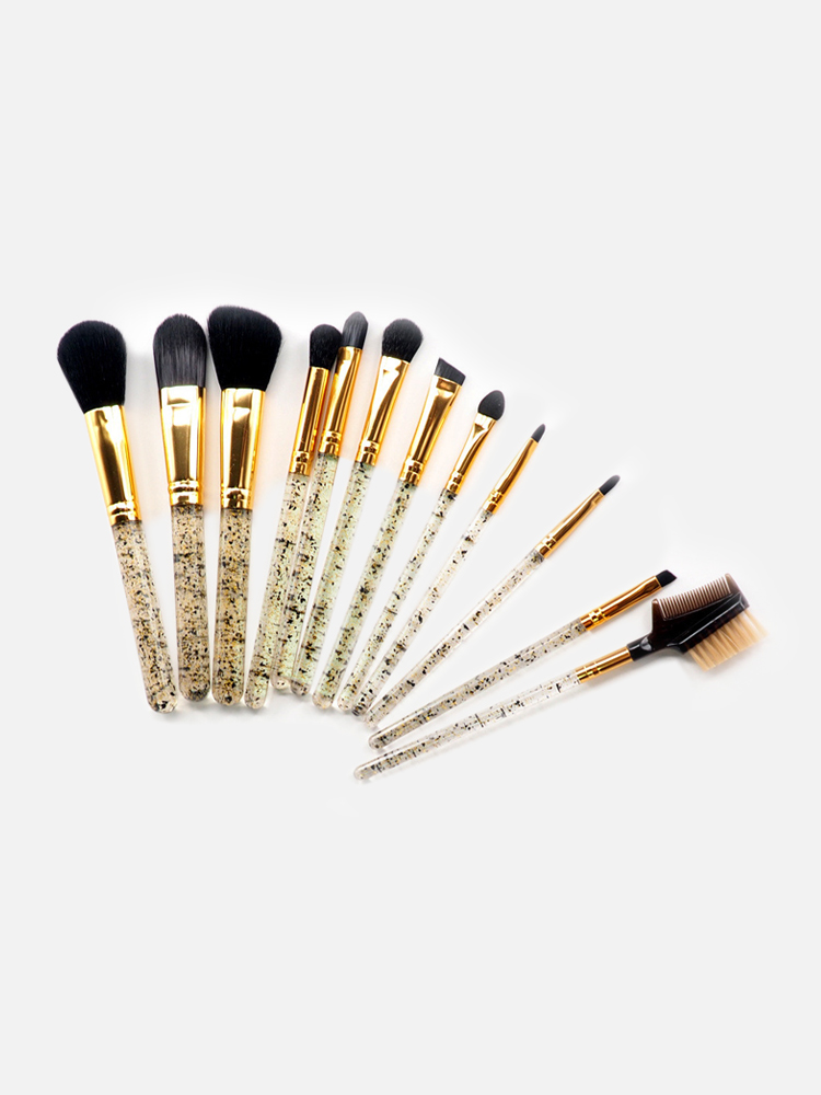 Luxe_Brush_Set_12_pcs
