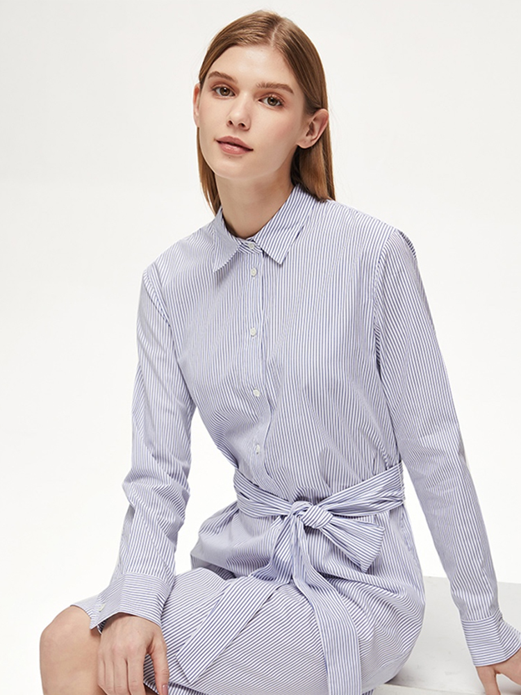 Belted_Shirtdress