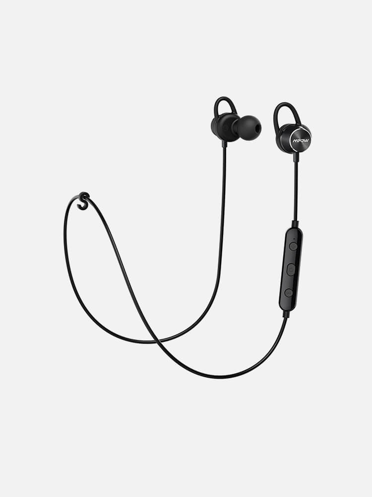 Bluetooth_Workout_Headphones