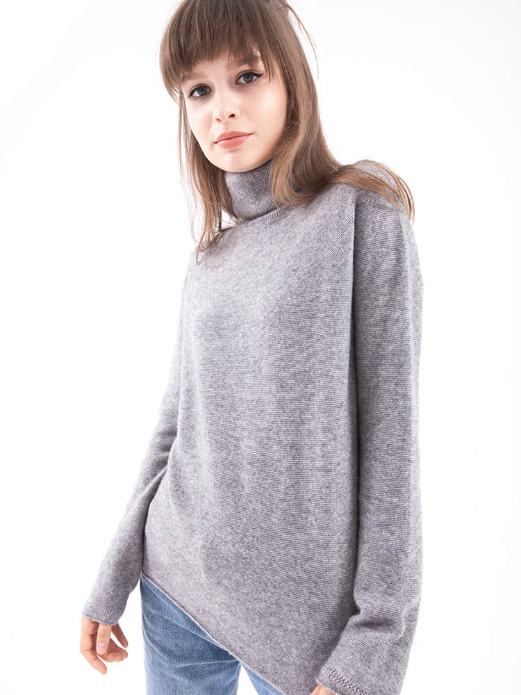Jersey_Knit_Turtleneck