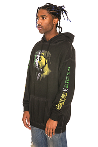 Cross_Colours_Tupac_Transparent_Hoodie__Vintage_Black